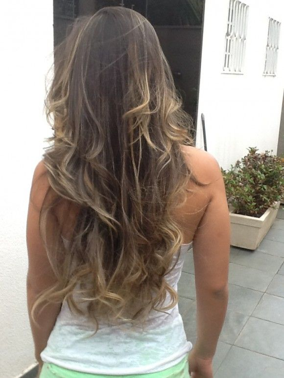 21 Best Images About Sobre Mim On Pinterest Search