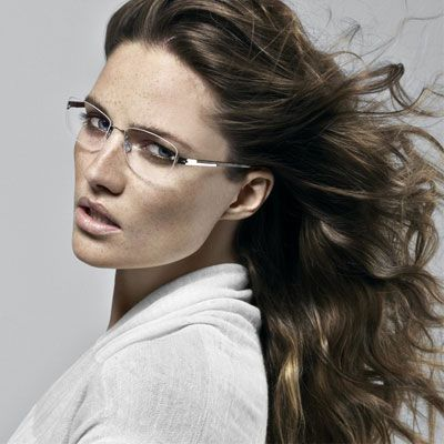 [Effective Rimless Glasses for All by finestglasses.com]