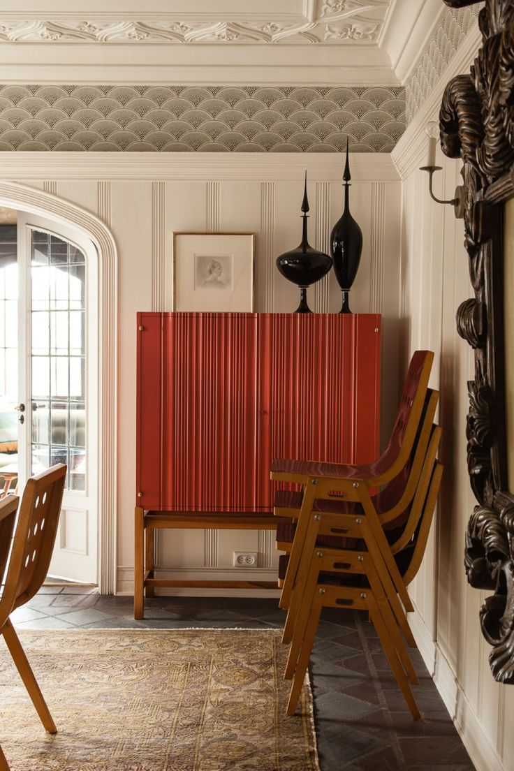 Studio reed jonathan reed s spare crafted interior design - Portfolio Commercial Interior Designcommercial