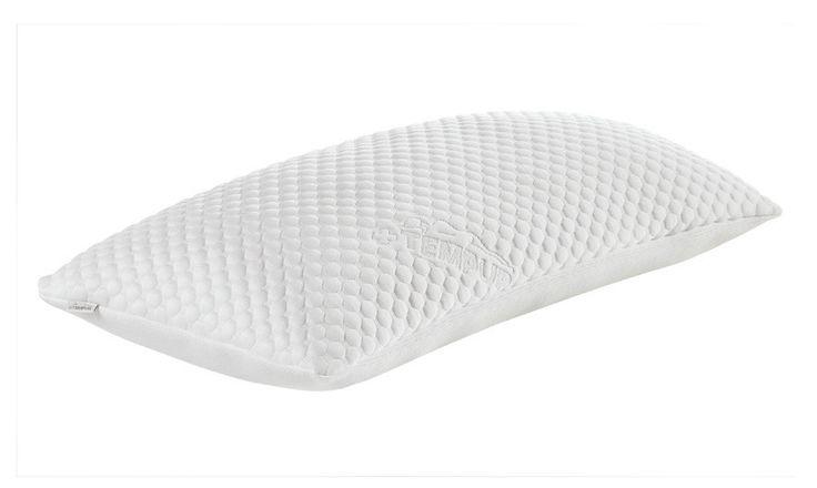 Tempur Comfort Pillow Cloud (70x40 cm)