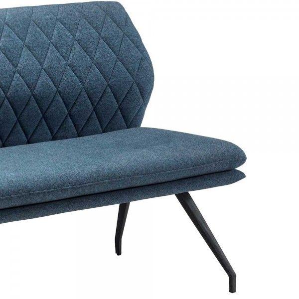 die besten 25 eckbank modern ideen auf pinterest esszimmer lampe modern h lzerne wandtafeln. Black Bedroom Furniture Sets. Home Design Ideas