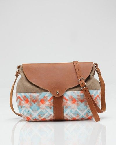 taplin kaleidoscope bag from shelter.