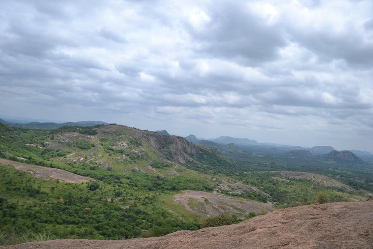 Day Outing At Ramanagara Near Bangalore >>>This day-trip for Ramanagar trek starts early in the morning from Bangalore and reaches the base camp at Ramanagara after a couple of hours. You can freshen up, have your breakfast and, after a brief warm up, set out on the trek. There are a number of fun activities for you to be involved in over the course of the day. #CampingAtRamanagara #DayTrekNearBangalore #RamanagaraDayTrek #ramanagaratrek