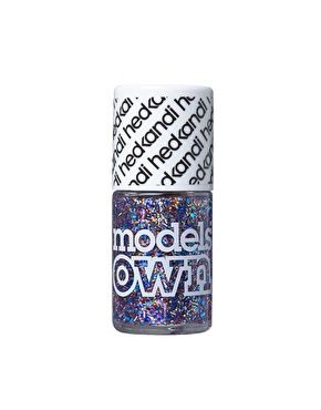 Models Own Hedkandi Nail Polish