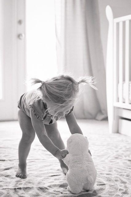 baby, bear, dance, dreams
