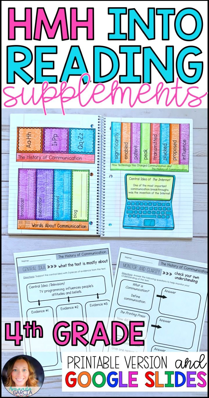 Into Reading Hmh 4th Grade Module 1 Week 1 Flora And Ulysses Supplement Google Reading Curriculum Houghton Mifflin Reading Book Study [ 1371 x 720 Pixel ]