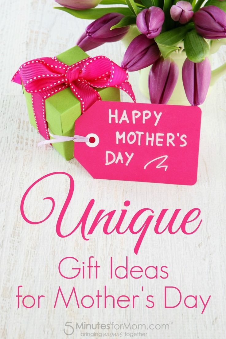 Mother S Day Nail Art Pancreatic Cancer Awareness: 17 Best Images About Mother's Day Gifts On Pinterest