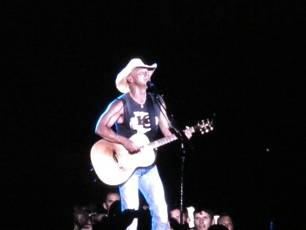 462 Best Images About Kenny Chesney On Pinterest Blue