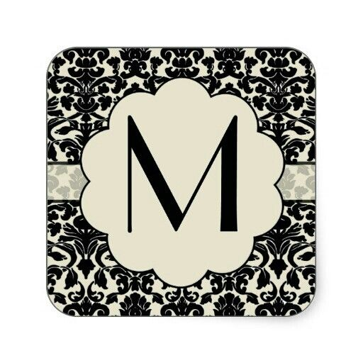 Best My M Images On   Letters Creative And