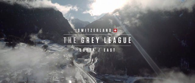 Filmed in the beautiful South East regions of the Swiss alps, this film features many classic landscapes of the majestic country of Switzerland. We were based in one the oldest towns in Graubuenden, Chur, with a trip into the clouds in Filisur and revealing one of the world heritage sites in the breathtaking  Landwasser viaduct. The video also takes you on a journey to the top of the Vorab in Flims/Laax , across the valleys and into the mountain town, Arosa. Leaving the Swiss alps for the…