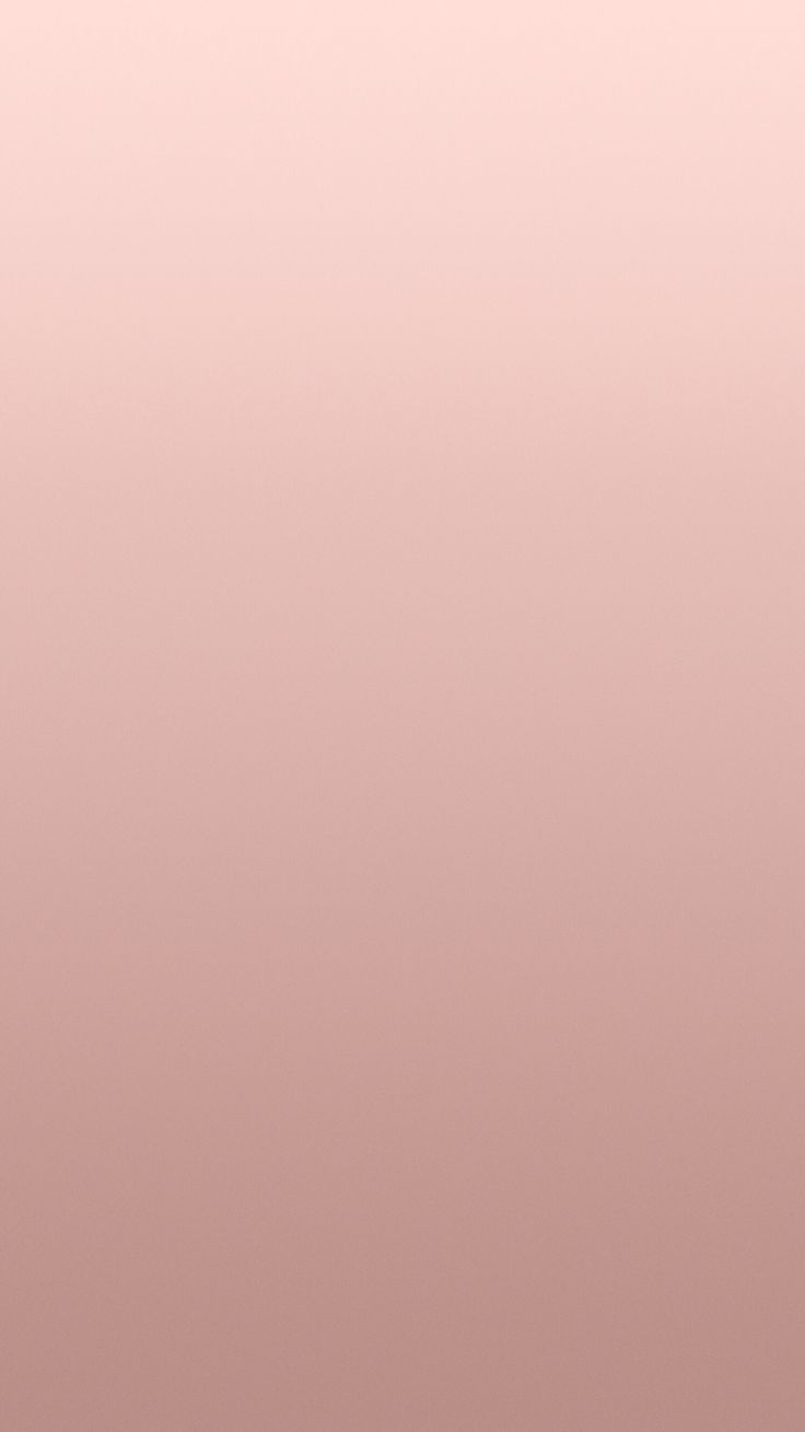 iPhone 6s Plus Rose Gold Wallpapers