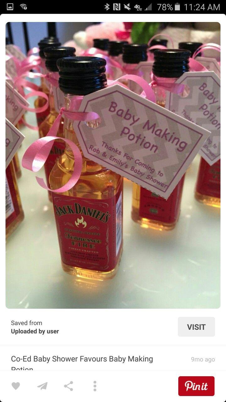 Best 25+ Baby q shower ideas on Pinterest | Summer baby ...