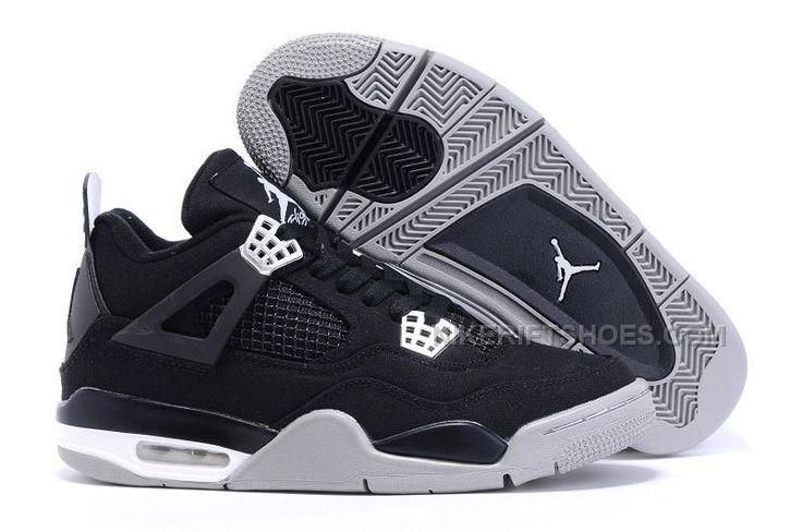 http://www.nikeriftshoes.com/eminem-air-jordan-4-black-chrome.html Only$62.00 EMINEM AIR #JORDAN 4 BLACK CHROME #Free #Shipping!