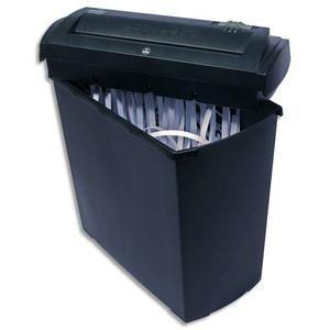Location Destructeur de papier Clichy (92110)