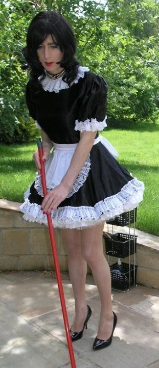 Pin by gregoria len on men dress pinterest maids sissy maid pin by gregoria len on men dress pinterest maids sissy maid and french maid fandeluxe Image collections