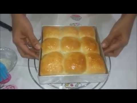 how to make roti in microwave youtube