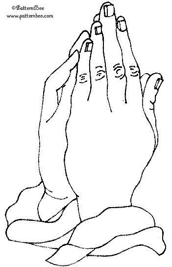 Best 25+ Praying hands clipart ideas on Pinterest