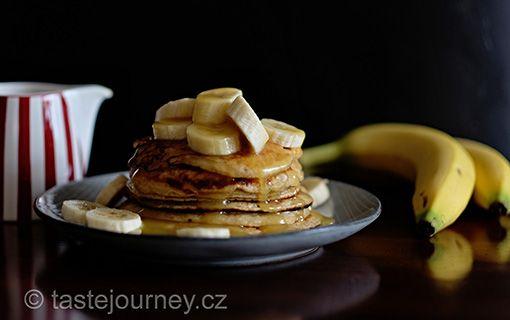 Den+palačinek+bez+výčitek.+Čokoládové+anebo+s+banánem+a+karamelovou+polevou?