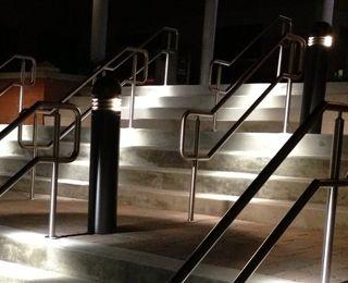 Best 25 Balcony Railing Ideas On Pinterest Railing