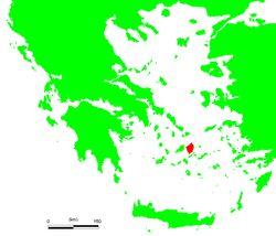 GR Naxos.PNG