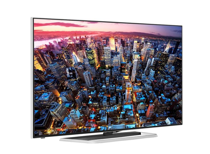 The Californian-based luxury television company – Vu Televisions launched 55-inch Vu 55XT780 Quad-core Ultra HD televisions exclusively on Snapdeal in India, price starting at Rs.89,900.