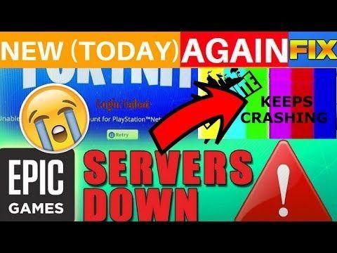 Fix your windows desktop,laptop or mac Server problems