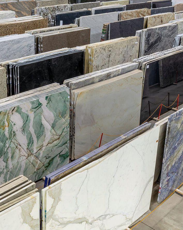 Visit Boston Granite Exchange Ma Stone Wholesaler Marble Showers Installing Kitchen Countertops Quartzite Countertops