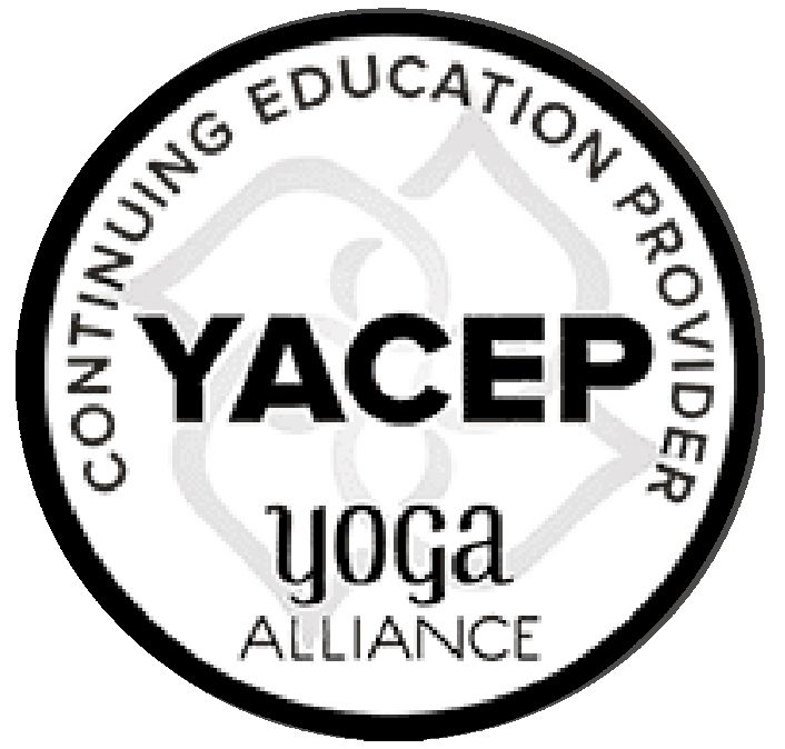 Yacep Yoga Alliance Aeroyoga Aerialyoga Yogaaereo Airyoga Aeropilates Pilatesaereo Aerialpilates Fitness Teacher Training Yoga School Training Teachers