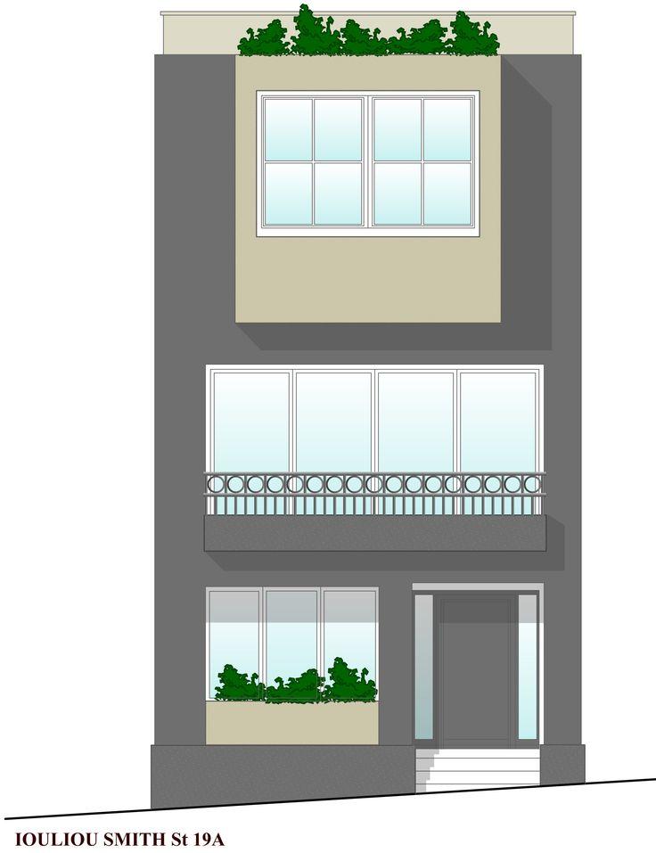 Θησείο - Thissio   Nikolas Dorizas Architect Architettura IUAV Venezia Tel: +30.210.4514048 Address: 36 Akti Themistokleous – Marina Zeas, Piraeus 18537
