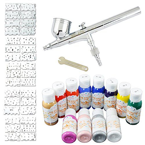 Beauties Factory Pro Airbrush Painting Set & 12 Color Pai... https://www.amazon.ca/dp/B00SY09E0K/ref=cm_sw_r_pi_dp_x_SQLgyb9DNSDVK