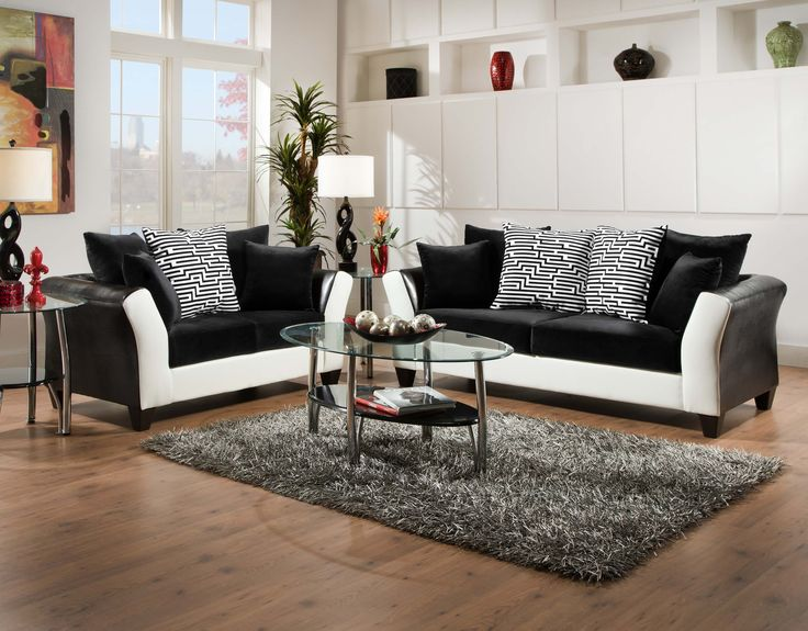 beautiful small living room set images - room design ideas