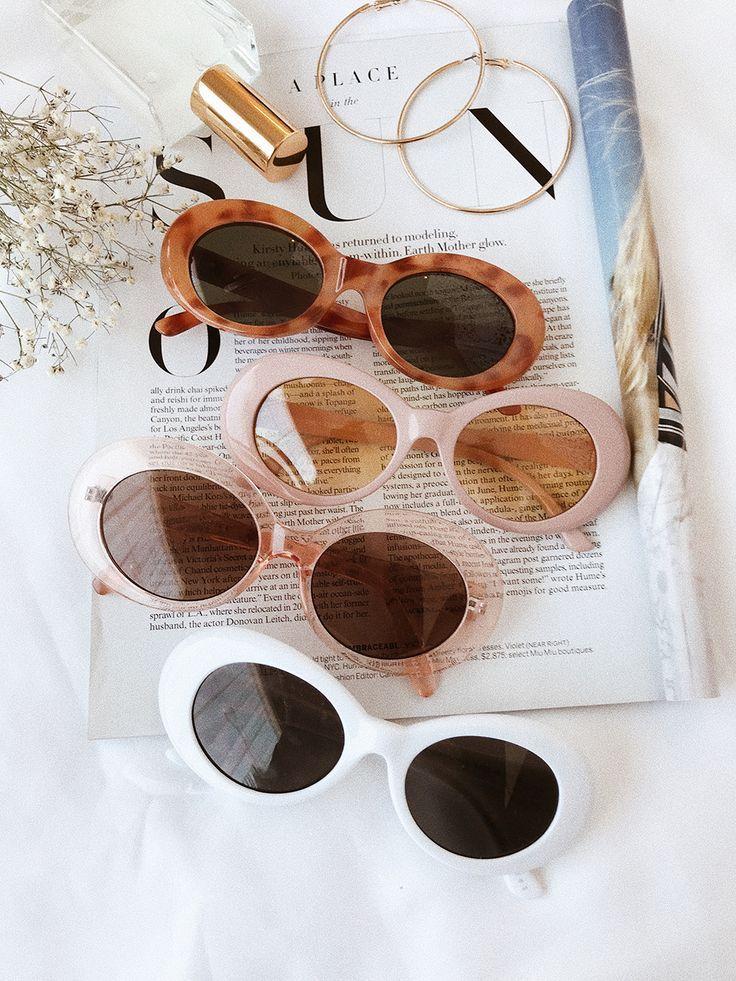 Die Liebe Tempo Schildkröte Sonnenbrille #liebe #…