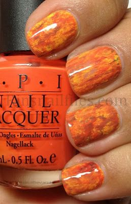Oooooooohhhhh!!  Love this design and color combo - perfect for Fall and chilly weekend outings!!