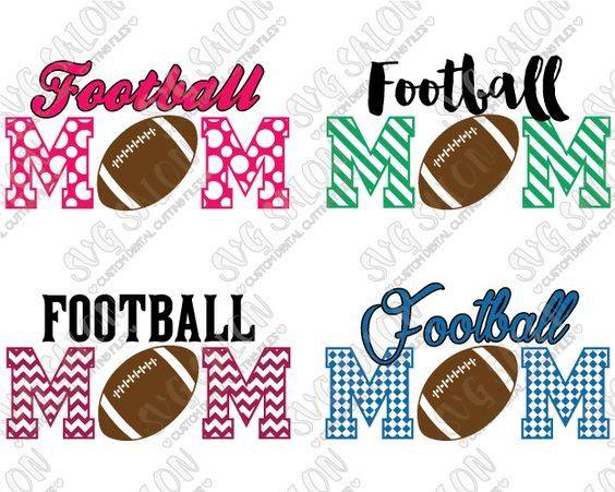 FootballMom Layered Chevron, Polka Dot, Stripes, and Checkered PatternVinyl Shirt Decal Cutting File in SVG, EPS, DXF, JPEG, and PNG Format for Cricut, Silhouette, and Brother ScanNCut Cutting Machines  Overview  Contents: 1 Zipped Folder Containing:  4 SVG Digital Cutting Files 4 EPS Digital Cutting Files 4 DXF Digital Cutting Files 4 PNG Transparent Clipart Files 4 JPEG White Background Clipart Files   Compatible With:  Cricut Design Space Silhouette Studio Basic Edition…