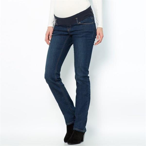 Мужские джинсы заниженный пояс