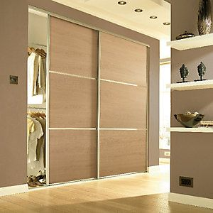 Wickes Fitted Wardrobes >> 231 best images about Home on Pinterest | Upholstery ...