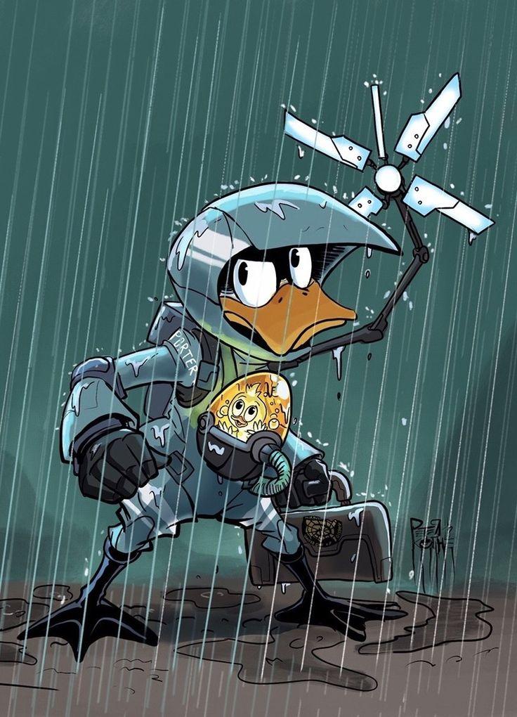 Пин от пользователя Виктор Самойлов на доске Комиксы