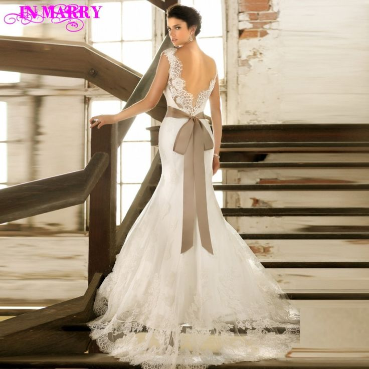 brown wedding gown vosoi within white and brown wedding dresses