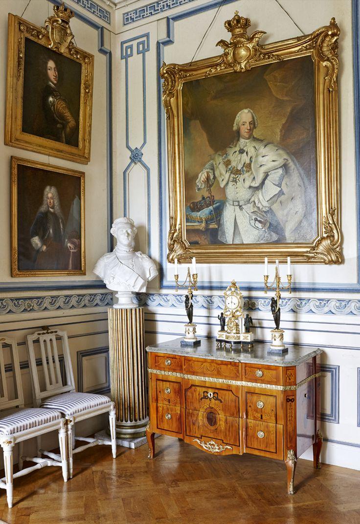 les 190 meilleures images du tableau ebenistes styles au fil des epoques sur pinterest. Black Bedroom Furniture Sets. Home Design Ideas