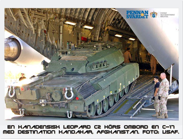 """Rysslands statliga nyhetsbyrå har rapporterat om jämförande prov i Saudiarabien & matematiska beräkningar som visat att Leopard är """"chanslös"""" mot Rysslands T-90, men roboten kräver nämligen rätt lång flygtid & T-90:an måste under robotens anflygning ha fritt mellan sig & målet. Överlag är Leopard 2 nog faktiskt världsbäst både vad gäller skydd, verkan och eld. Kanske inte vad gäller eldkraft men däremot vad gäller eldens precision – genom ett överlägset eldledningssystem."""