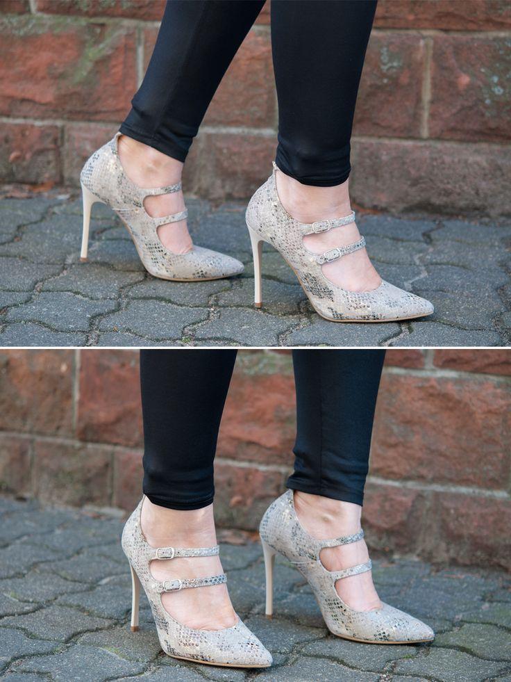 #eksbut #eksbutstyle #shoes #buty #obuwie #summer #elegant #womensfashion #polishbrand