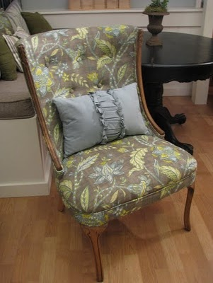 8 Best Leopold S Chair Images On Pinterest Living Rooms
