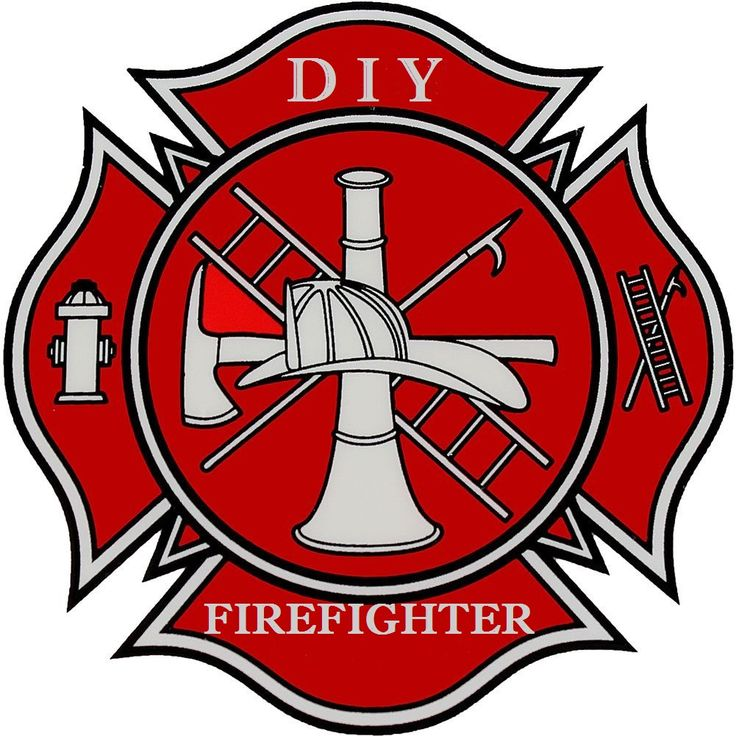 118 best images about diy firefighter on pinterest firefighter logo sunglasses firefighter logo maker
