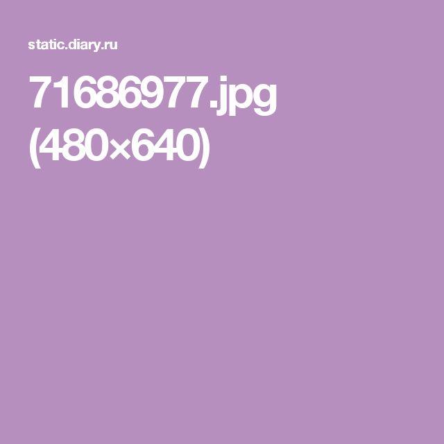 71686977.jpg (480×640)