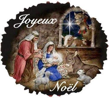 Английский, Французский, Японский от Светланы Роговской: Douce nuit, sainte nuit - Тихая ночь, святая ночь