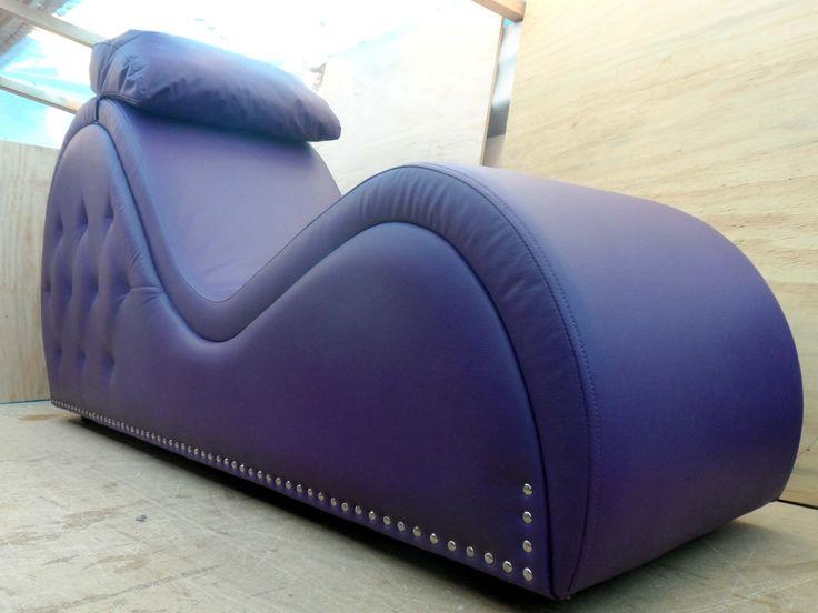Marcelo Aranguiz  •  Todos fabricados por Marcelo mueblesmarc@gmail... movil 94148013 Santiago Chile Desarrollo Diseño Muebles