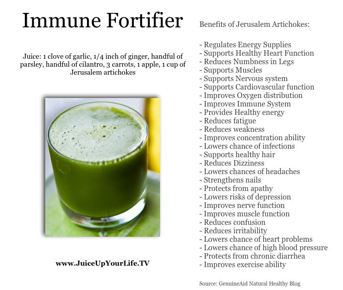 Immune Fortifier | Juice Recipes | Pinterest | Juice, Smoothies and Juice smoothie