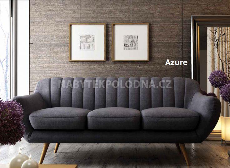 19 best RETRO SOFA images on Pinterest Retro couch, Retro sofa - designer ecksofa lava vertjet