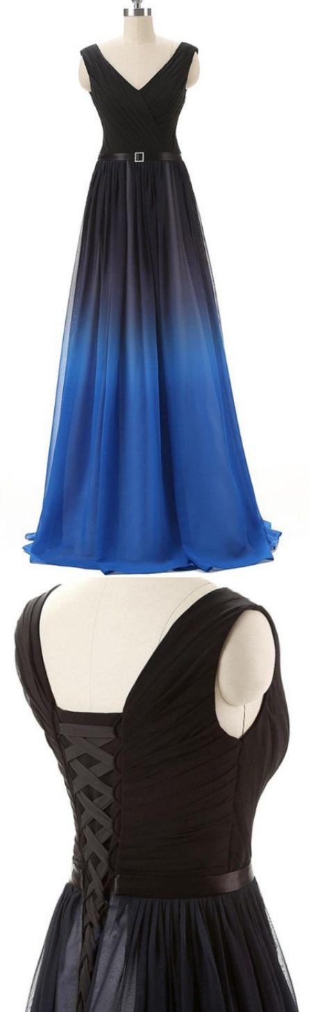 A-line/Princess Prom Dresses, Royal Blue Prom Dresses, Long Prom Dresses, Long Royal Blue Prom Dresses With Belt/Sash/Ribbon Floor-length V-Neck Sale Online, Royal Blue dresses, Blue Prom Dresses, Prom Dresses Online, Long Blue dresses, Prom Dresses Long, Prom Dresses Blue, Blue Long dresses, Prom dresses Sale, Long Blue Prom Dresses, Royal Blue Long Dresses, Online Prom Dresses, Long Royal Blue dresses, Prom Long Dresses, Prom Dresses Royal Blue, Royal Blue Long Prom Dresses