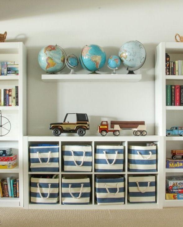 Best 25+ Ikea kids playroom ideas on Pinterest | Ikea ...